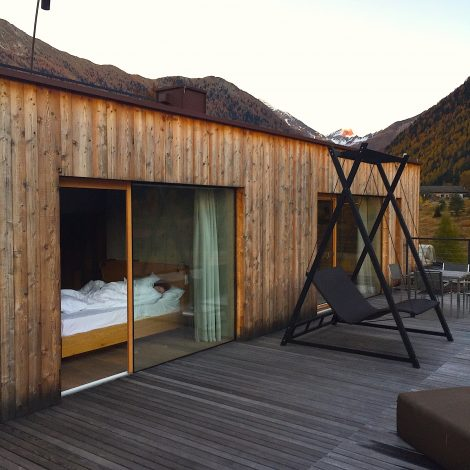 Valserhof_ Suite_Terrasse