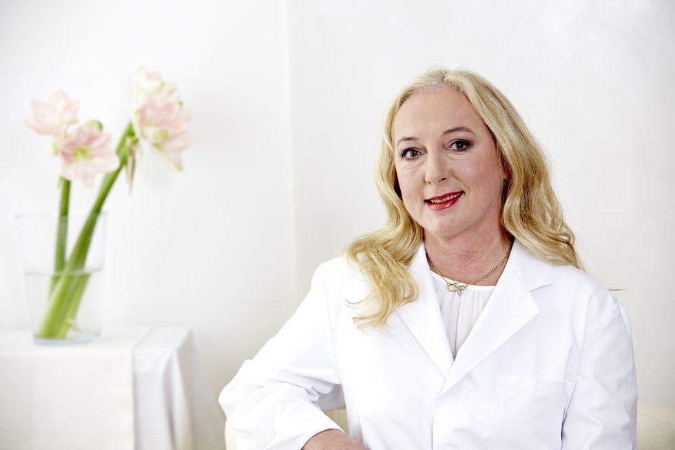 Prof.-Dr.-med-Alexandra-Kautzky-Willer